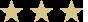 home_hotel2_stars
